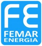 Logo Femar