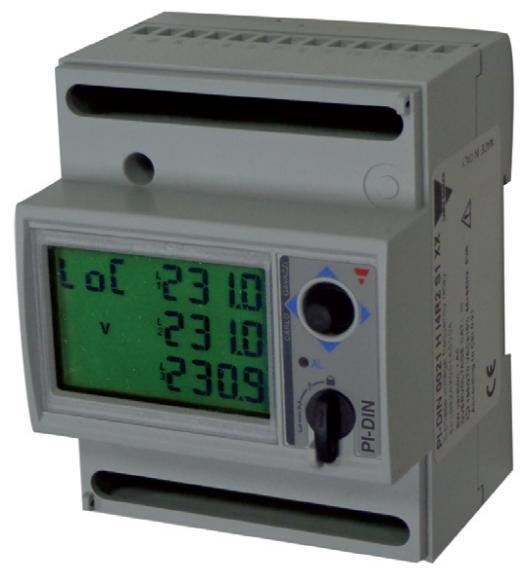 PI-DIN-0021-H-I4R2-S1-XX