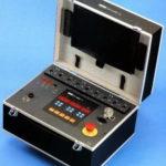 generatore banco di prova