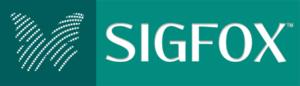 logo-sigfox