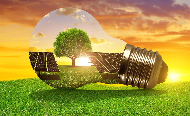 ambiente ed efficienza energetica