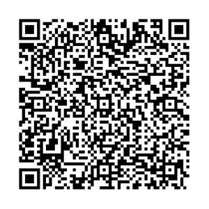 Codice QR per fatturazione elettronica