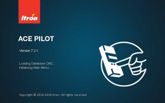 Ace-Pilot