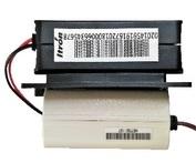 Kit-GSM