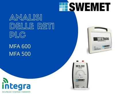 Swemet-Analisi-reti-PLC-Miniatura