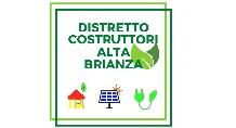 Distretto Costruttori Alta Brianza